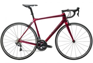 EMONDA-SL-6-RED