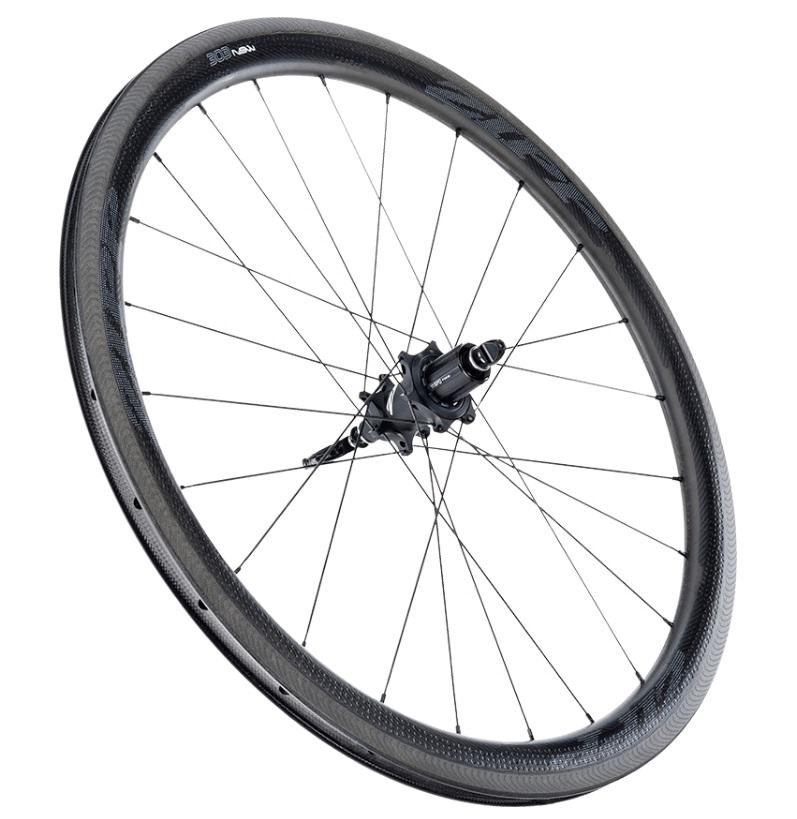 ZIPP_wheel