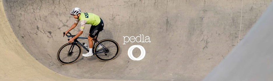 Pedla(ペドラ)