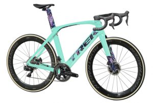 Madone_projectOne