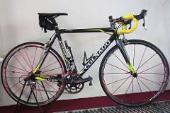 2012COLNAGO_C59 x 7800CUSTOM