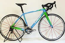 2013TREK_MADONE7_CustomFlames