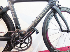 2016PINARELLO_GAN_RS_SuperRecord