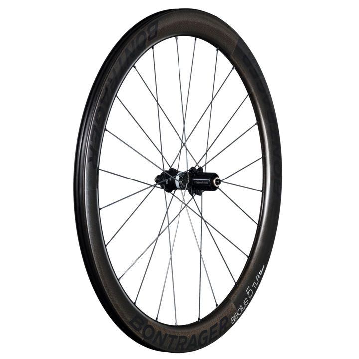 Aeolus_5_TLR_Disc_D3_Clincher