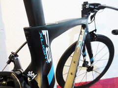 PINARELLO_F8_X-Light