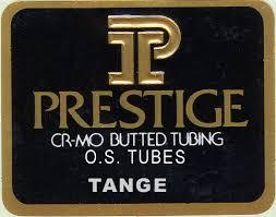 TANGE_PRESTIGE