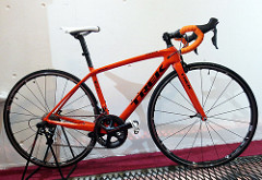 TREK MADONE7 PROJECT-ONE