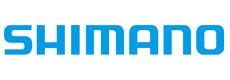SHIMANOロゴ